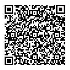 HMAS DIAMANTINA QR Code