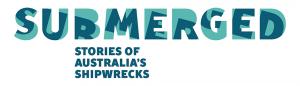Submerged - Stories of Australia's Shipwrecks